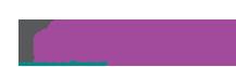 Dorothy Erlanger Logo